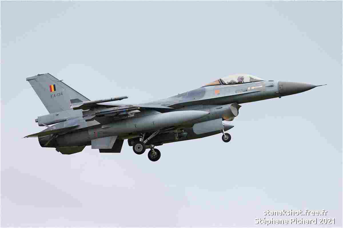tofcomp#3459-Alphajet-France-air-force
