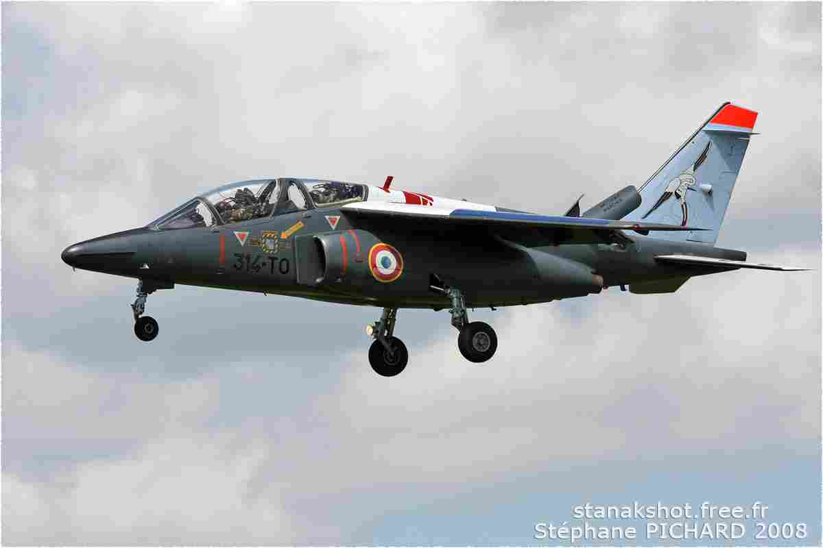 tofcomp#3461-Alphajet-France-air-force
