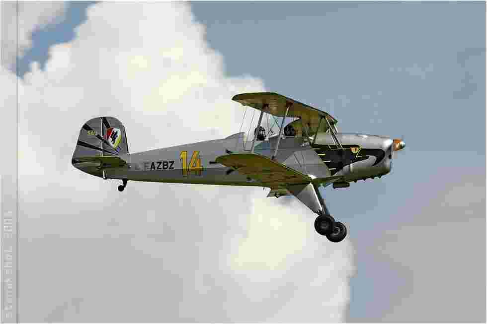 tofcomp#3464-Bu-131-France