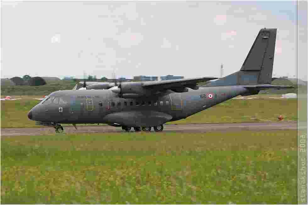 tofcomp#3465-CN235-France-air-force