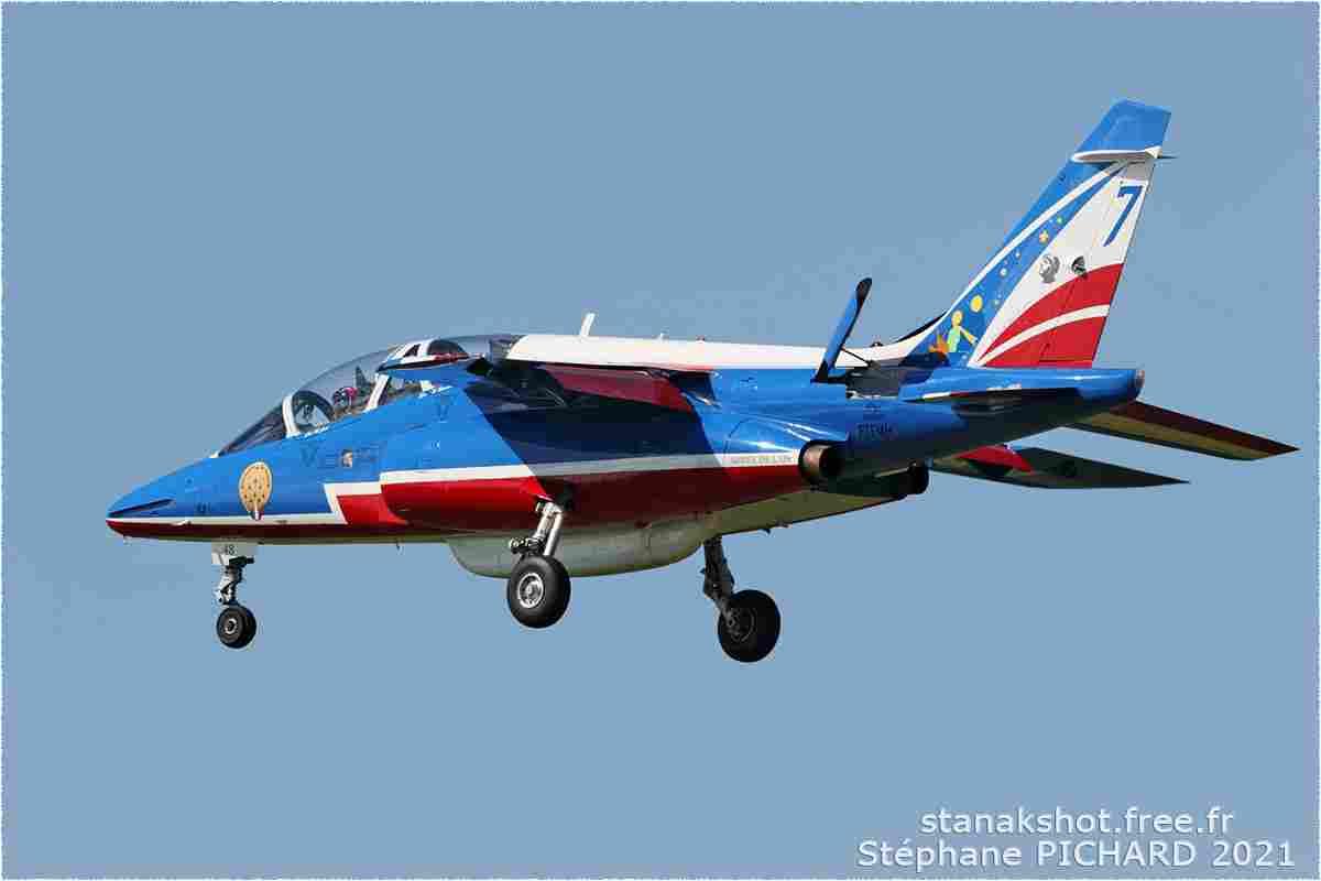tofcomp#3468-Alphajet-France-air-force
