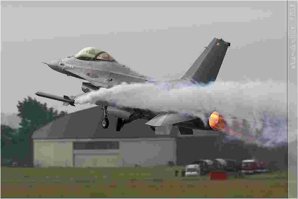 tofcomp#3473-F-16-Belgique-air-force