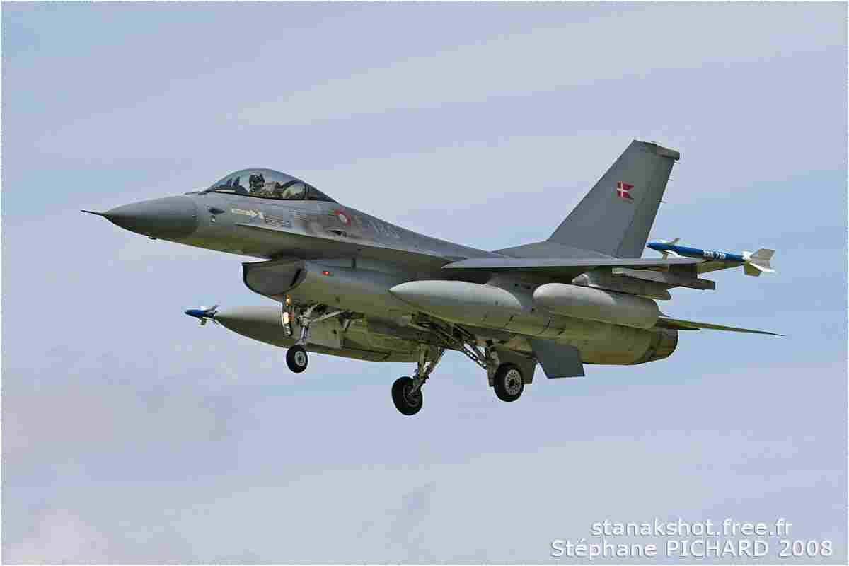 tofcomp#3474-F-16-Danemark-air-force