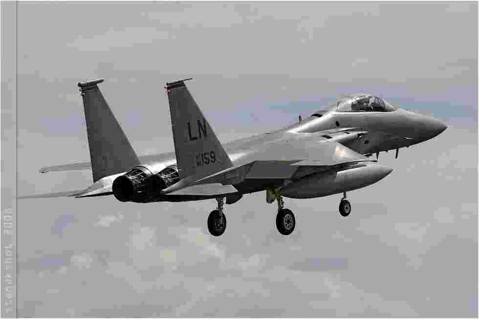 tofcomp#3477-F-15-USA-air-force