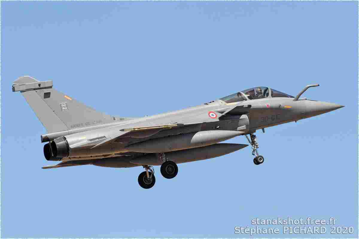 tofcomp#3479-Rafale-France-air-force