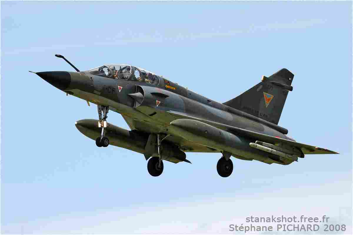 tofcomp#3483-Mirage-2000-France-air-force