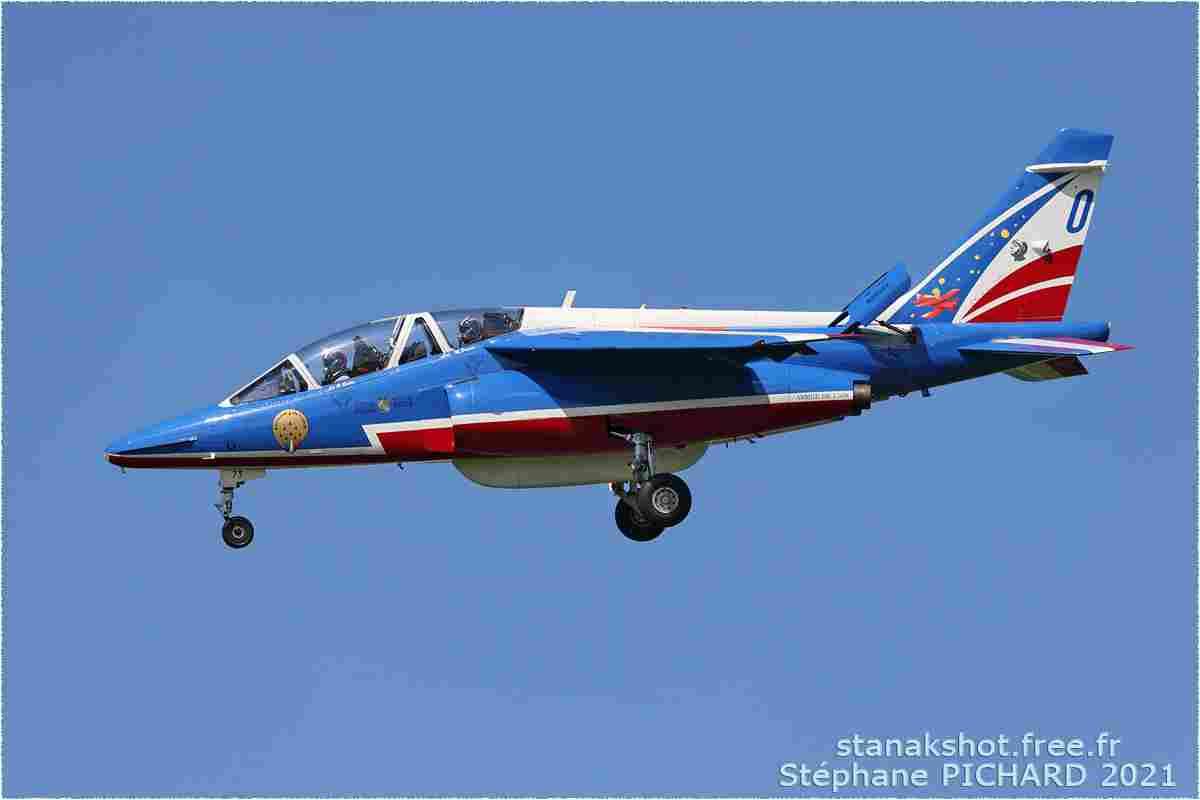 tofcomp#3484-Alphajet-France-air-force