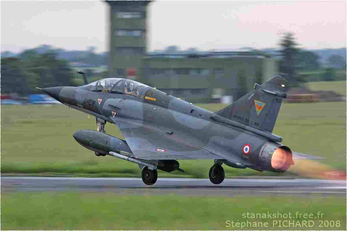 tofcomp#3485-Mirage-2000-France-air-force