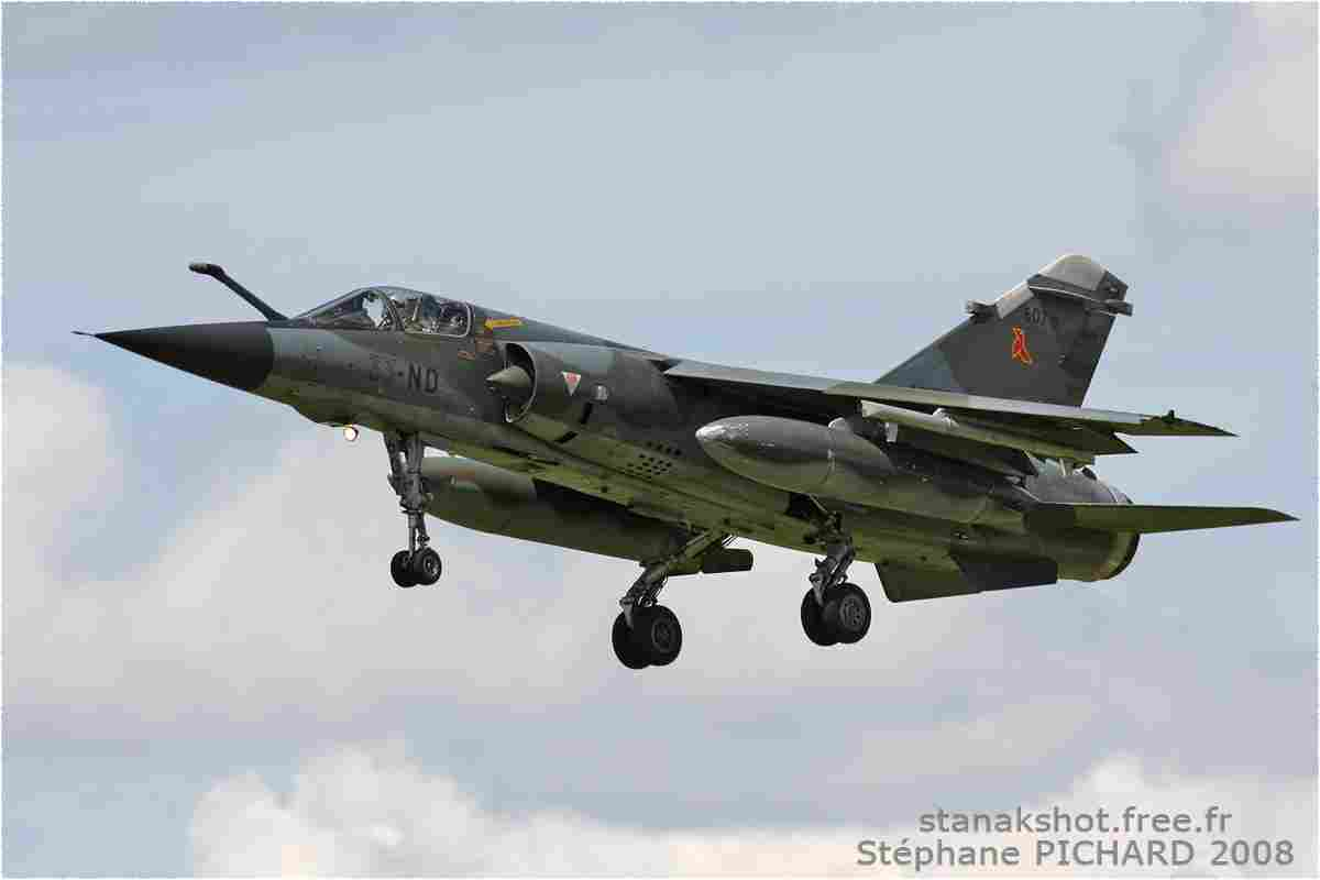 tofcomp#3494-Mirage-F1-France-air-force