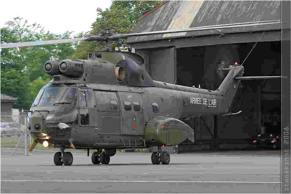 tofcomp#3497-Puma-France-air-force