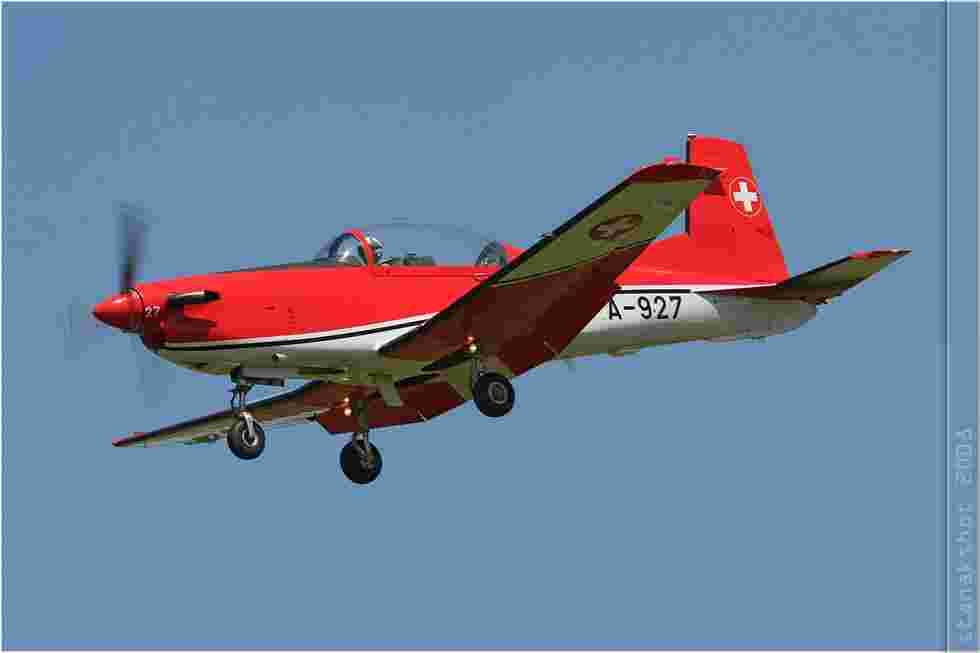 tofcomp#3500-PC-7-Suisse-air-force