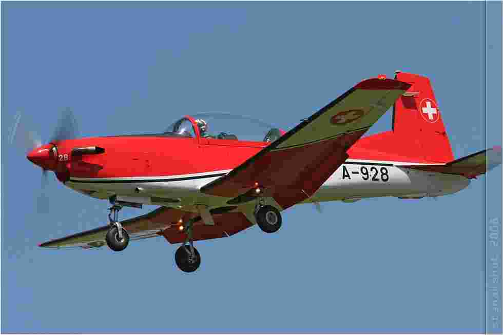 tofcomp#3501-PC-7-Suisse-air-force