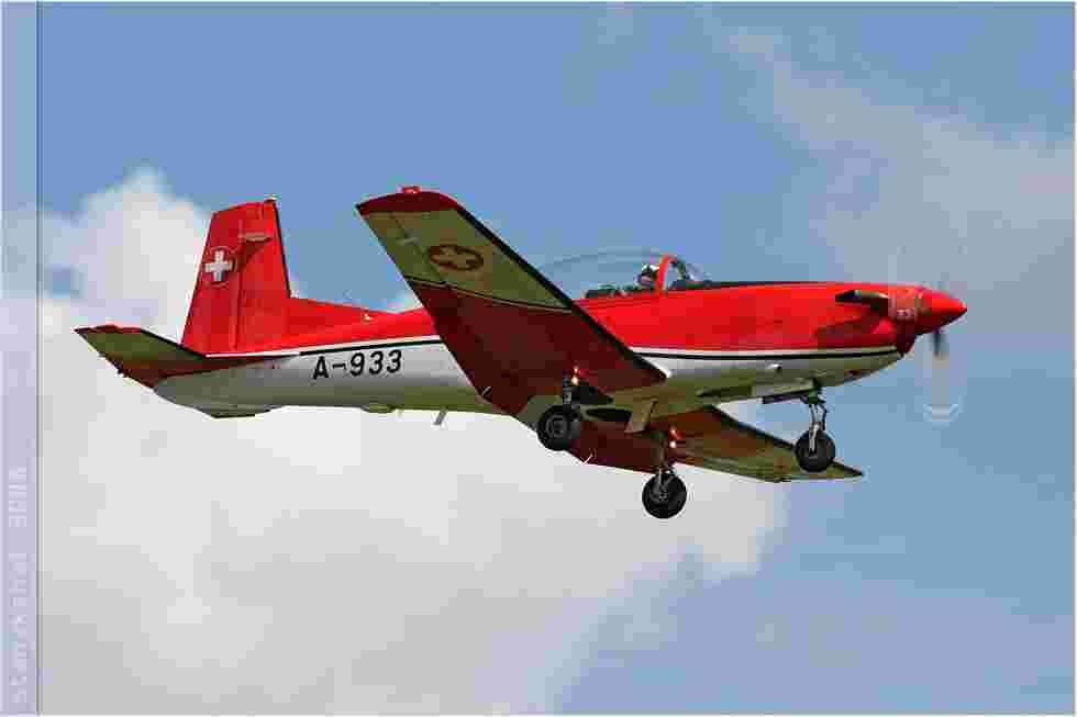 tofcomp#3504-PC-7-Suisse-air-force