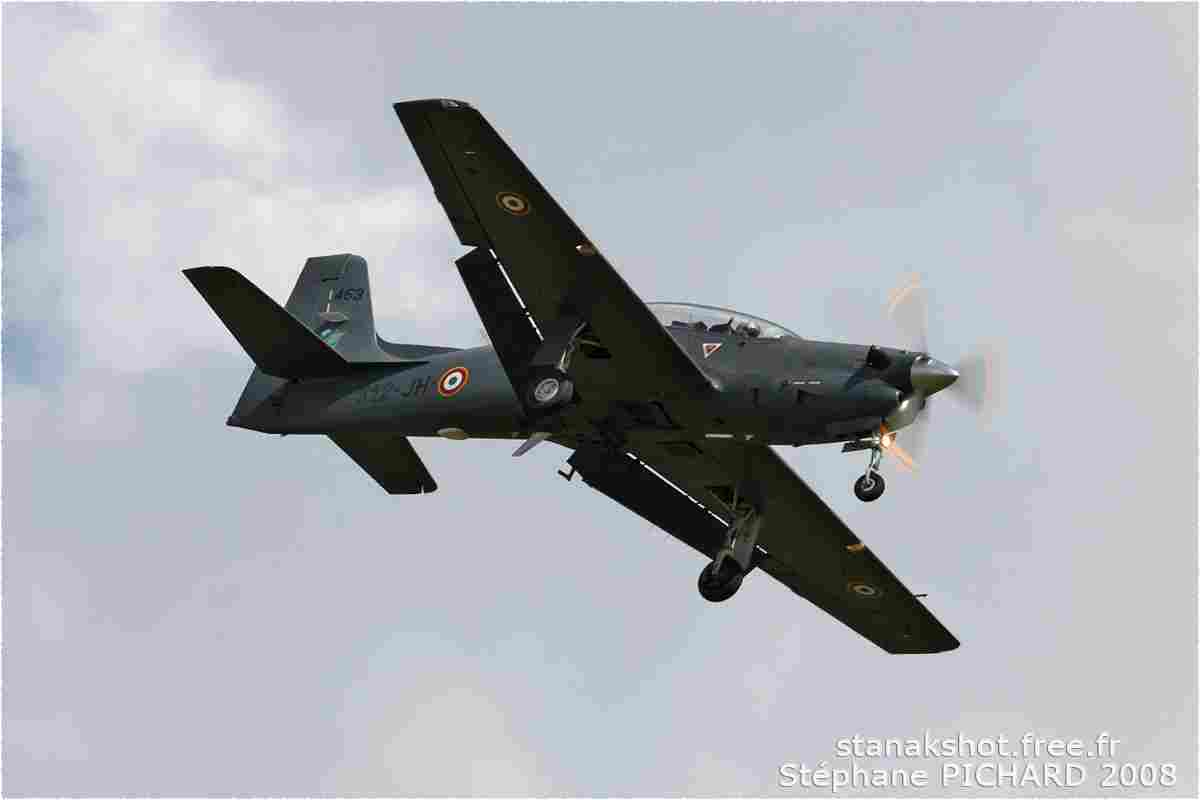 tofcomp#3512-Tucano-France-air-force