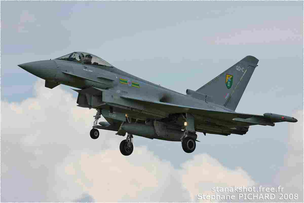 tofcomp#3513-Typhoon-Royaume-Uni-air-force