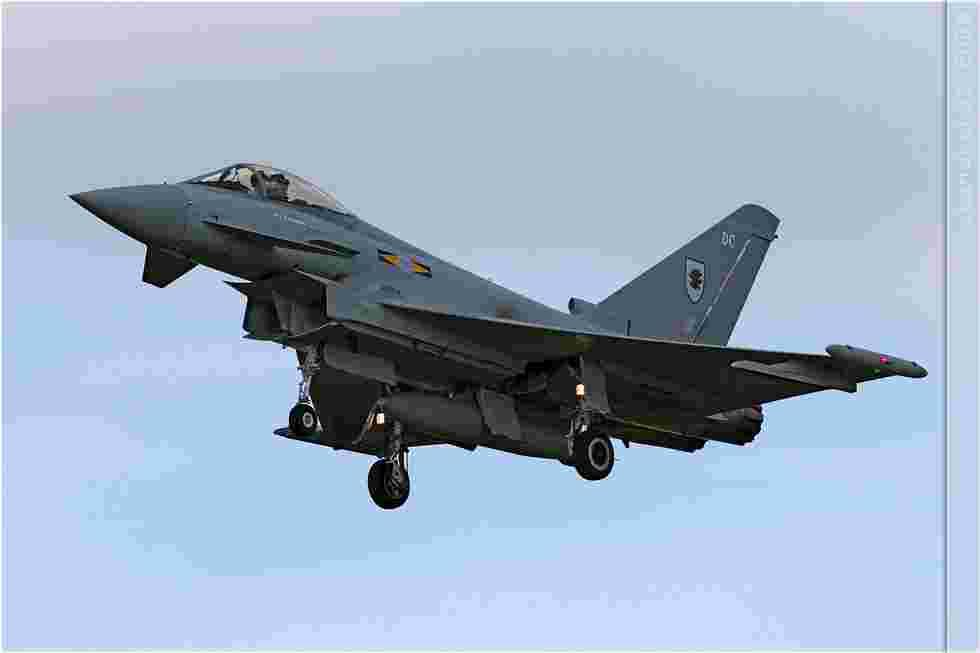 tofcomp#3514-Typhoon-Royaume-Uni-air-force