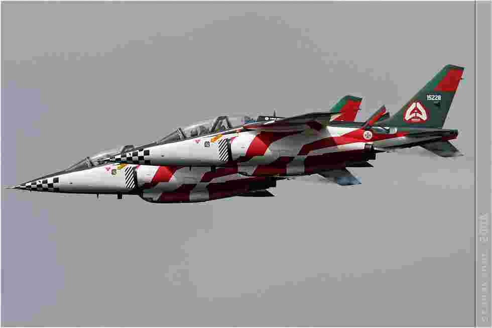 tofcomp#3515-Alphajet-Portugal-air-force