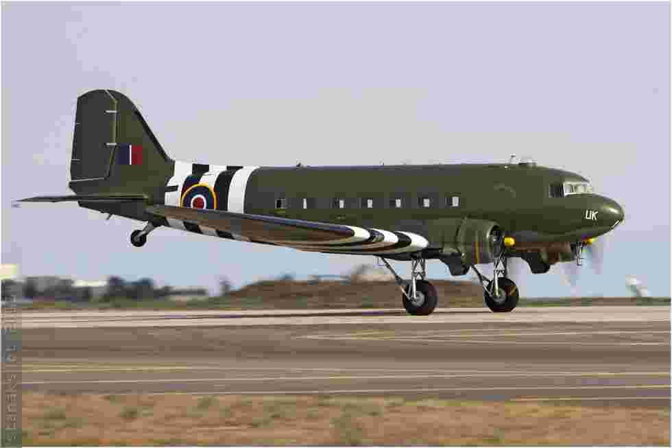 tofcomp#3524-DC-3-Royaume-Uni-air-force