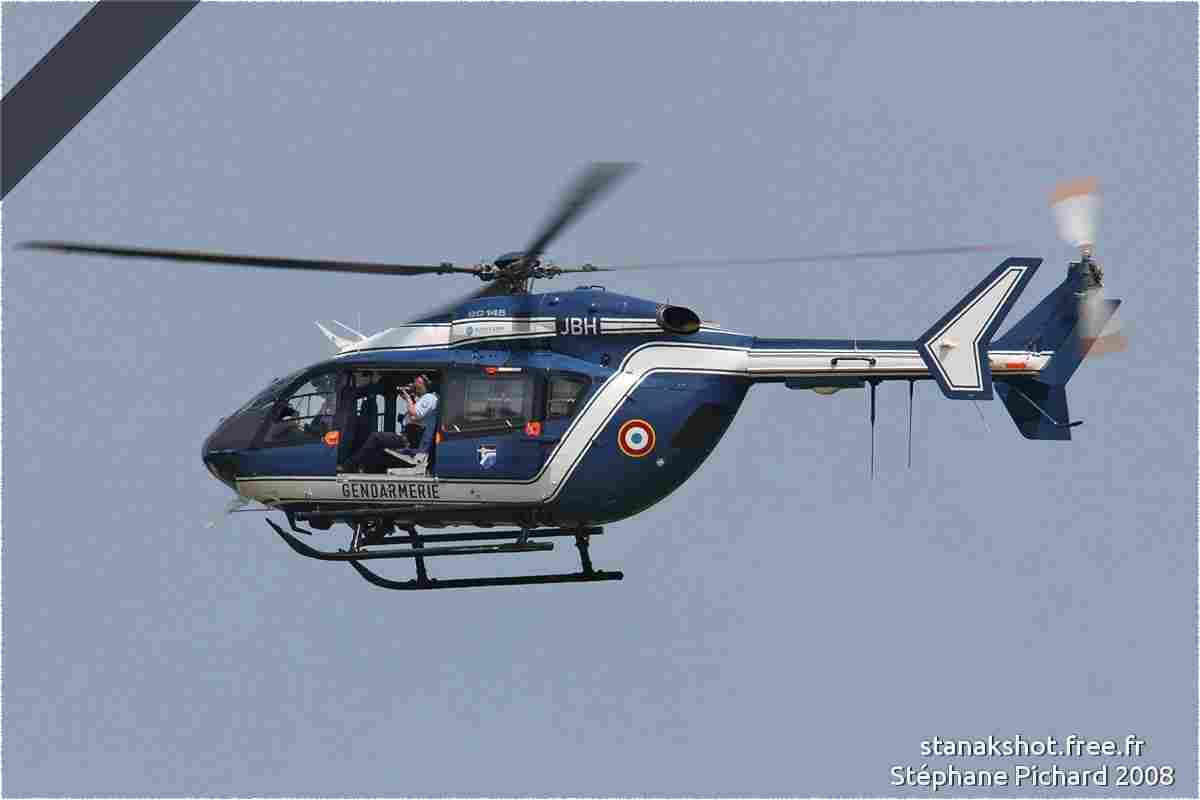 tofcomp#3525-EC145-France-gendarmerie