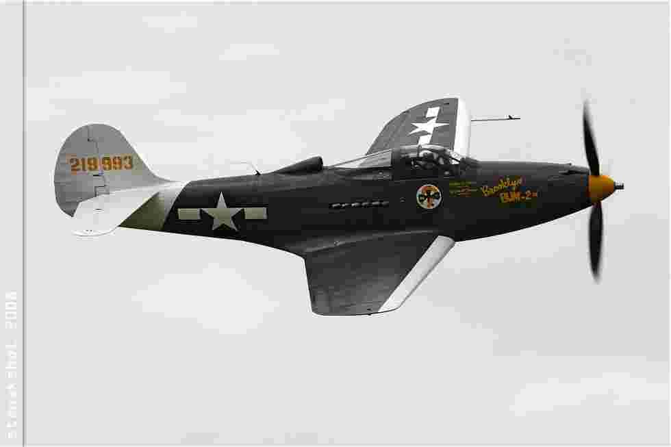 tofcomp#3535-P-39-Royaume-Uni