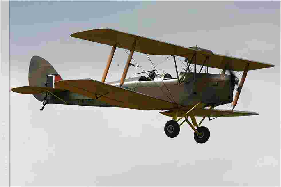 tofcomp#3542-Tiger-Moth-France