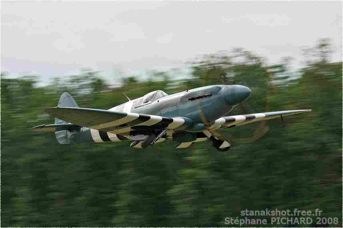 tofcomp#3548-Spitfire-France
