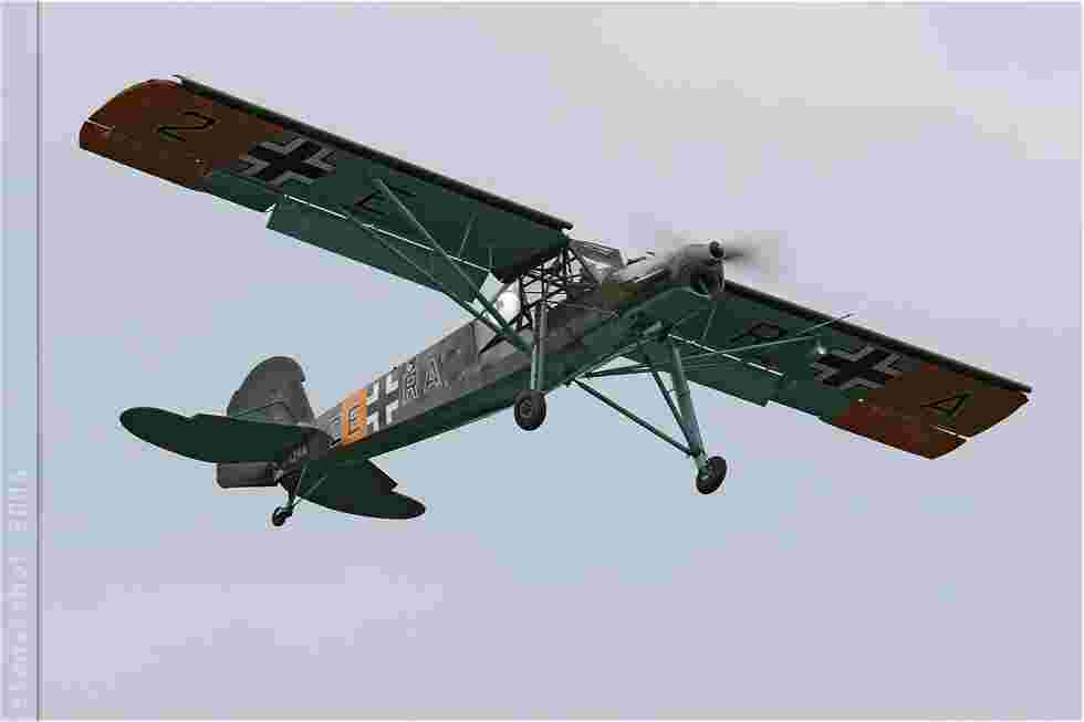 tofcomp#3549-Storch-France