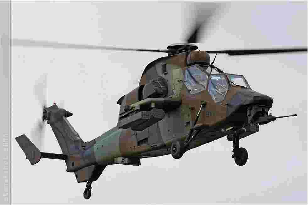 tofcomp#3559-Tigre-France-army