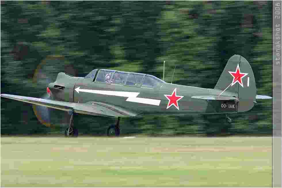 tofcomp#3561-Yak-18-Belgique