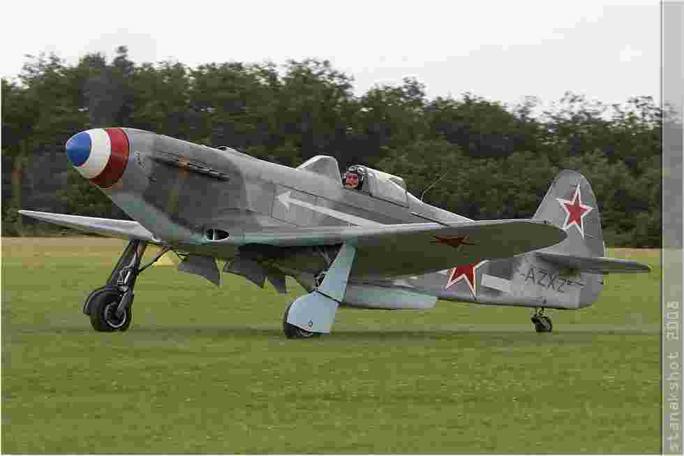 tofcomp#3562-Yak-3-France