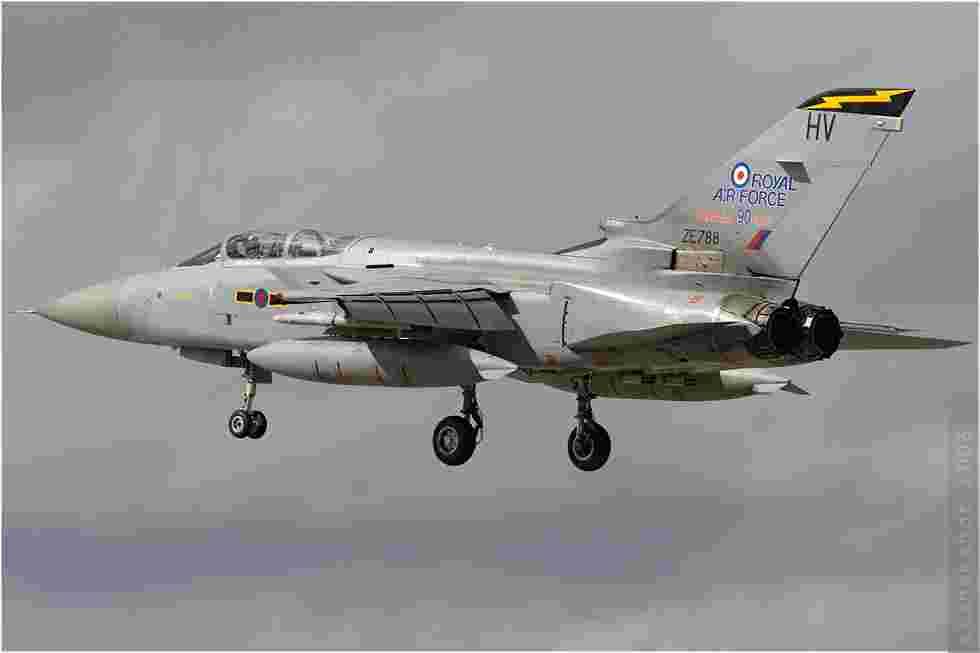 tofcomp#3568-Tornado-Royaume-Uni-air-force