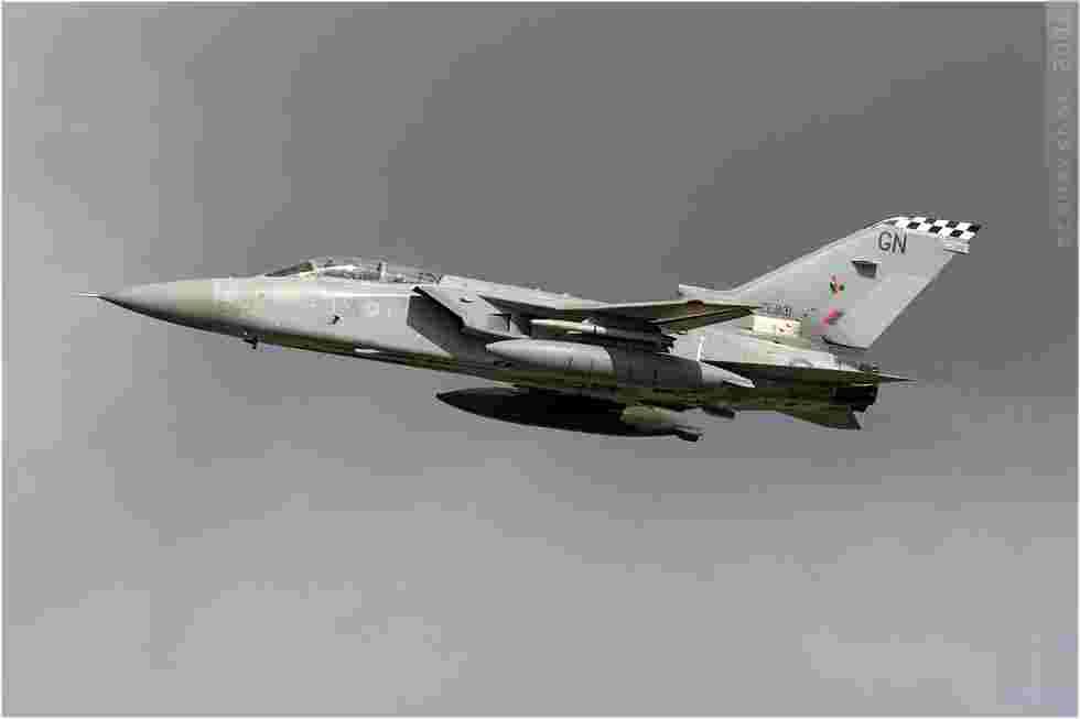 tofcomp#3569-Tornado-Royaume-Uni-air-force