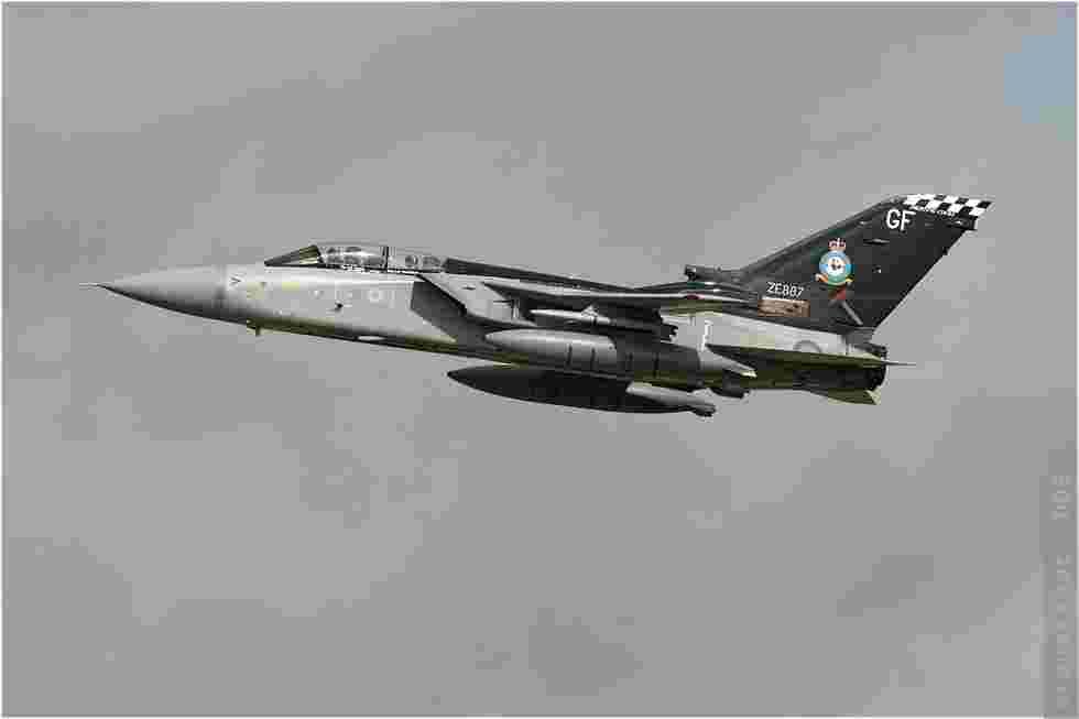 tofcomp#3571-Tornado-Royaume-Uni-air-force