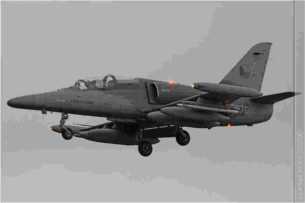 tofcomp#3573-Alca-Tchequie-air-force