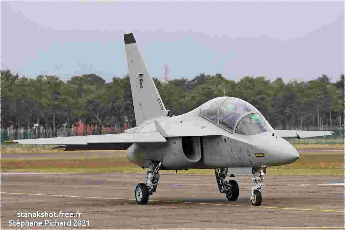 tofcomp#3575-AMX-Italie-air-force