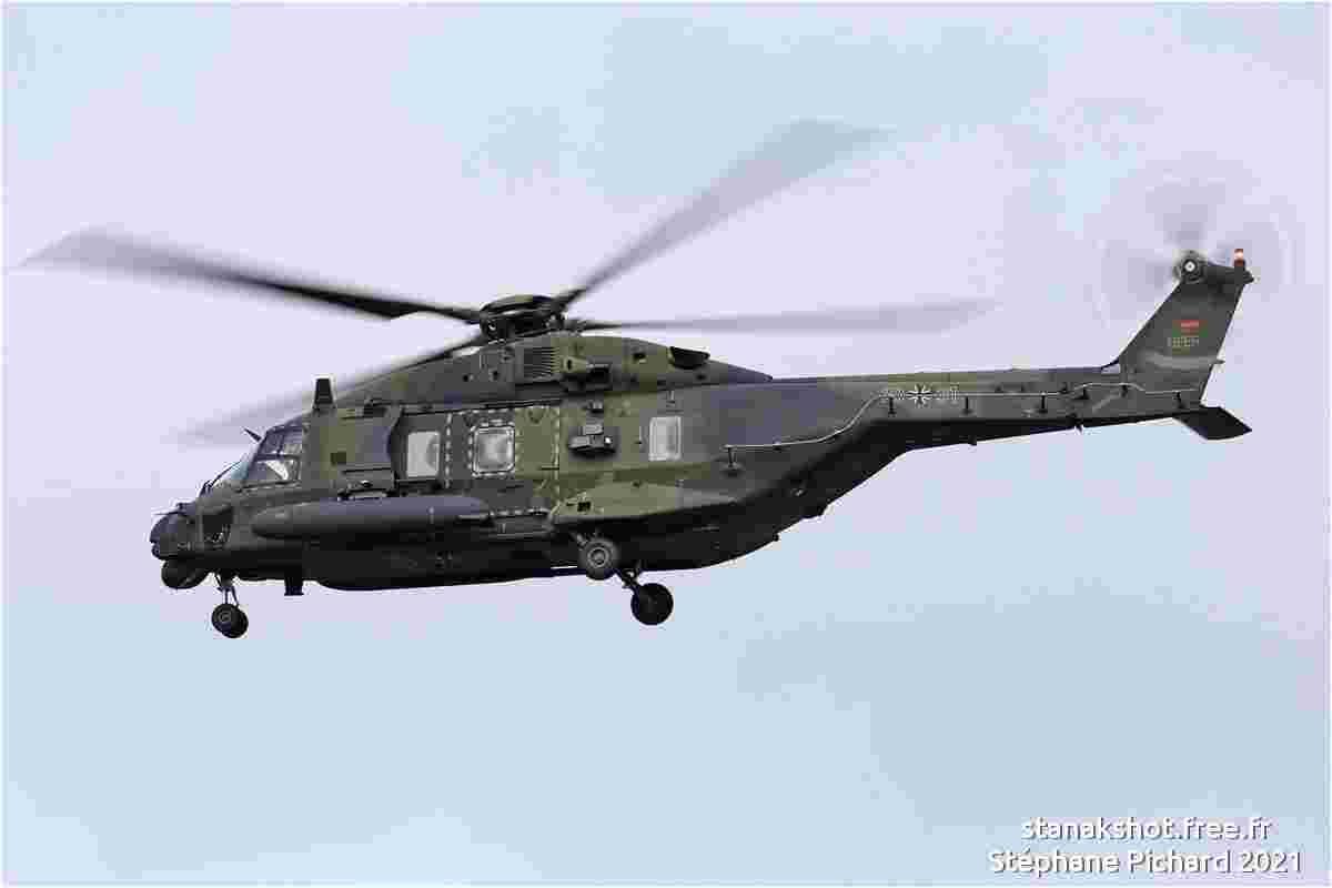 tofcomp#3577-AMX-Italie-air-force