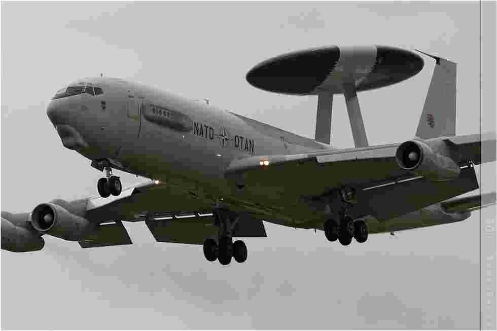 tofcomp#3578-B707-NATO-OTAN