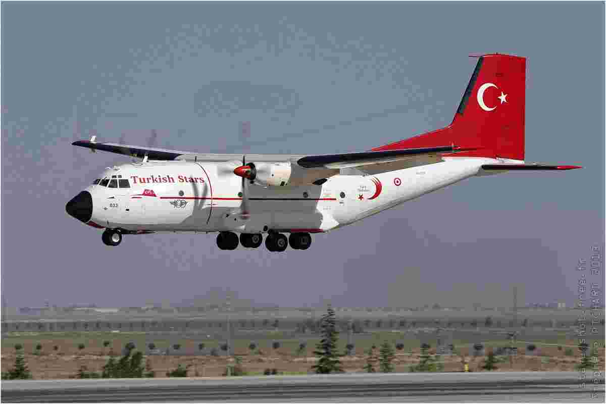 tofcomp#3581-Transall-Turquie-air-force