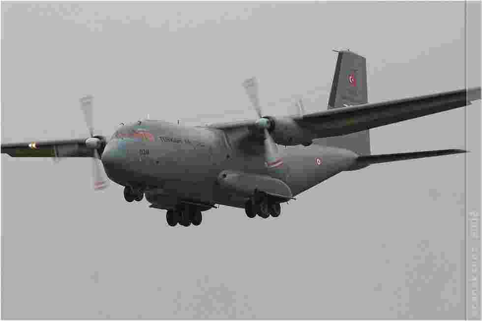 tofcomp#3583-Transall-Turquie-air-force