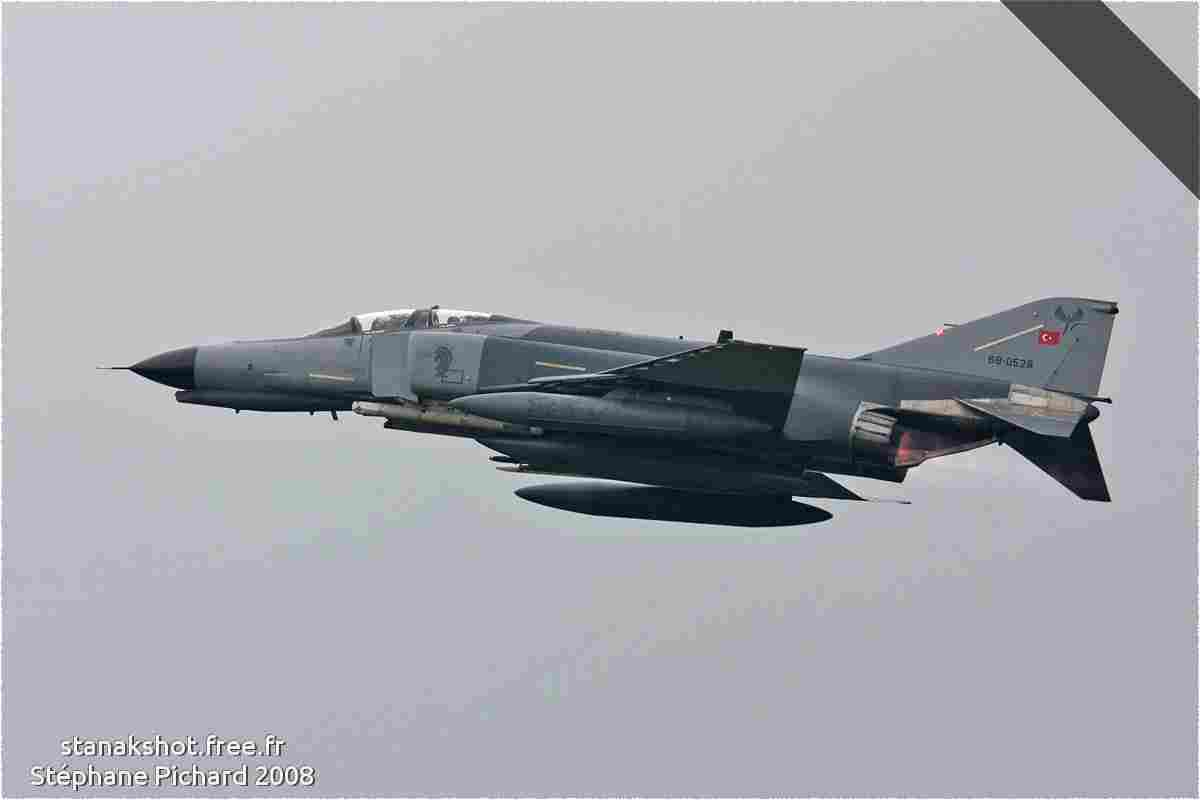 tofcomp#3584-F-4-Turquie-air-force