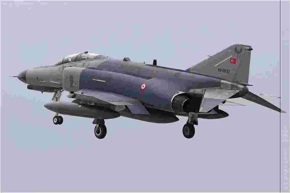 tofcomp#3585-F-4-Turquie-air-force