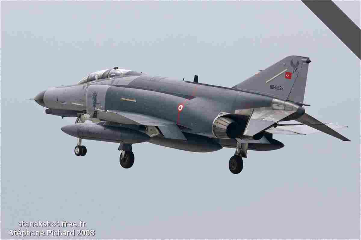 tofcomp#3587-F-4-Turquie-air-force