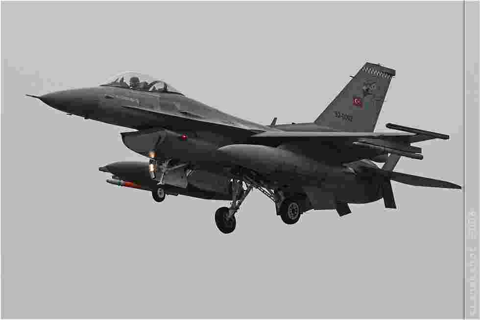 tofcomp#3588-F-16-Turquie-air-force