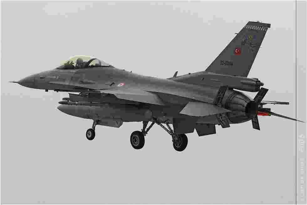 tofcomp#3589-F-16-Turquie-air-force