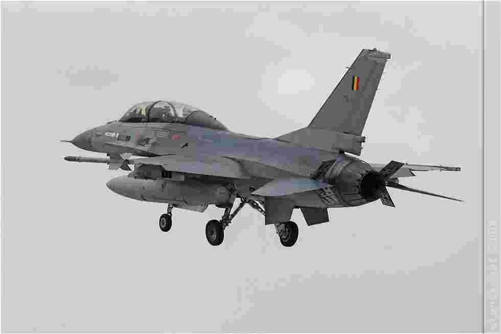 tofcomp#3590-F-16-Belgique-air-force