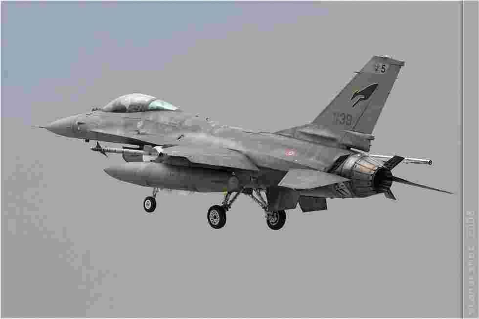 tofcomp#3591-F-16-Italie-air-force