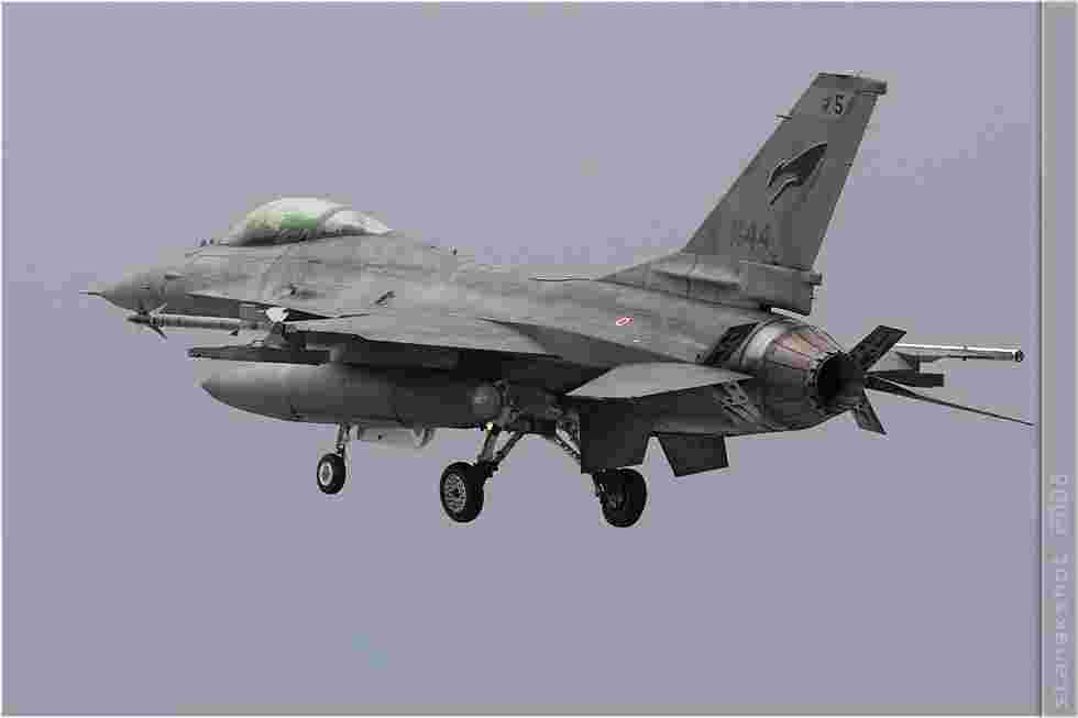 tofcomp#3593-F-16-Italie-air-force