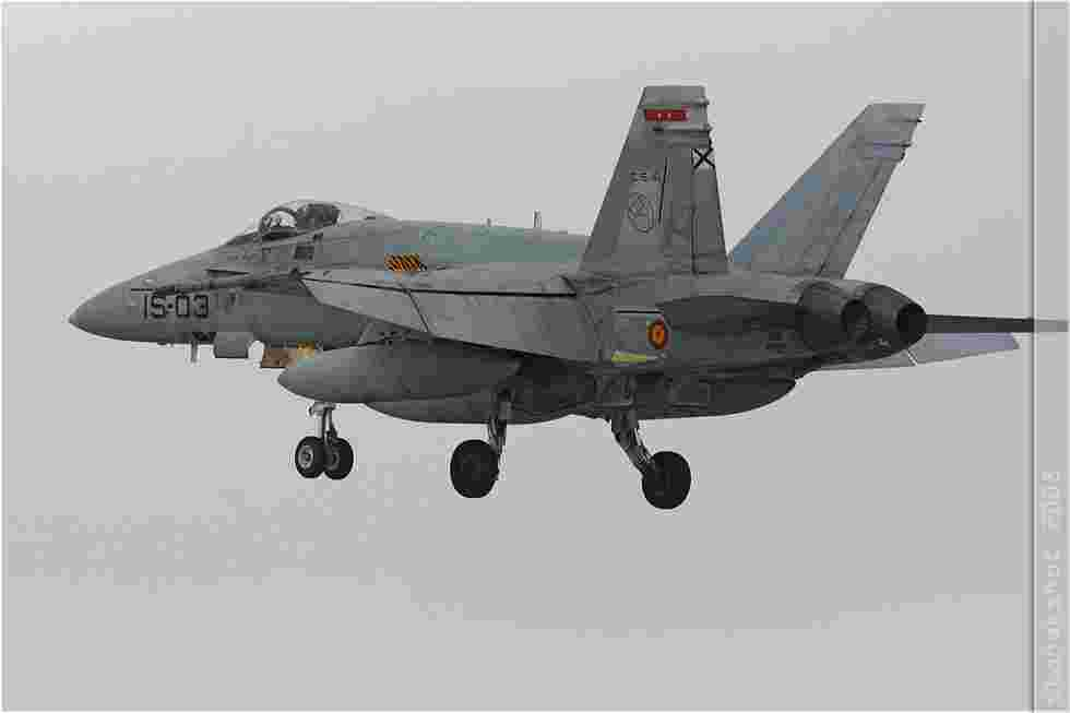 tofcomp#3597-F-18-Espagne-air-force