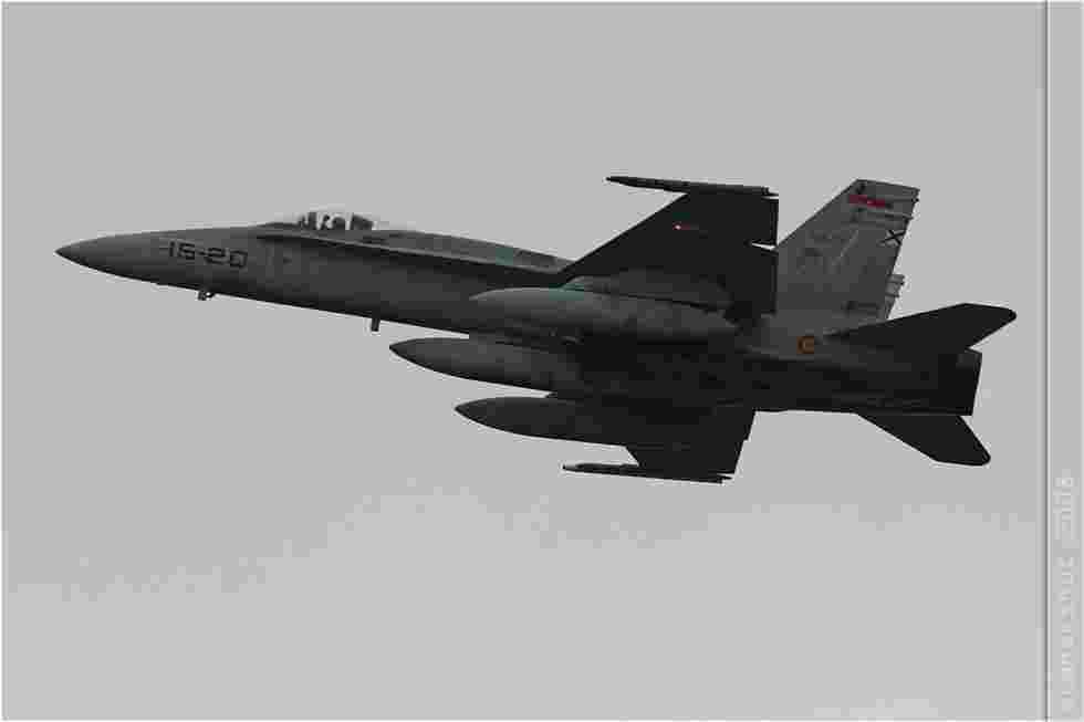tofcomp#3598-F-18-Espagne-air-force