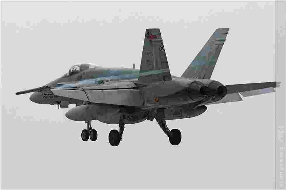tofcomp#3599-F-18-Espagne-air-force